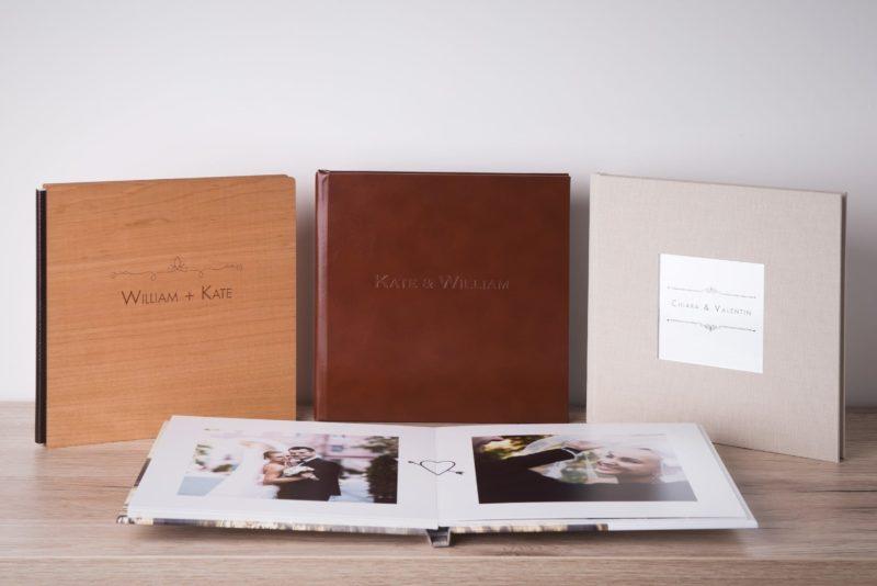 livre-album-mariage-geoffrey-arnoldy