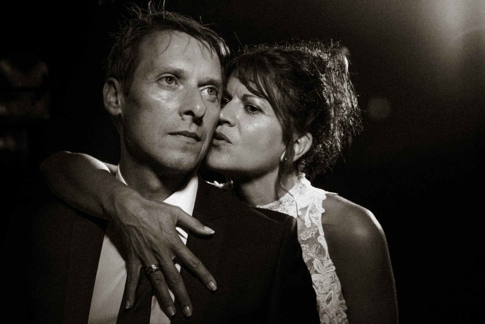 avis-photographe-Geoffrey-Arnoldy-le-temps-dune-pose-mariage-nantes-reportage-lifestyle