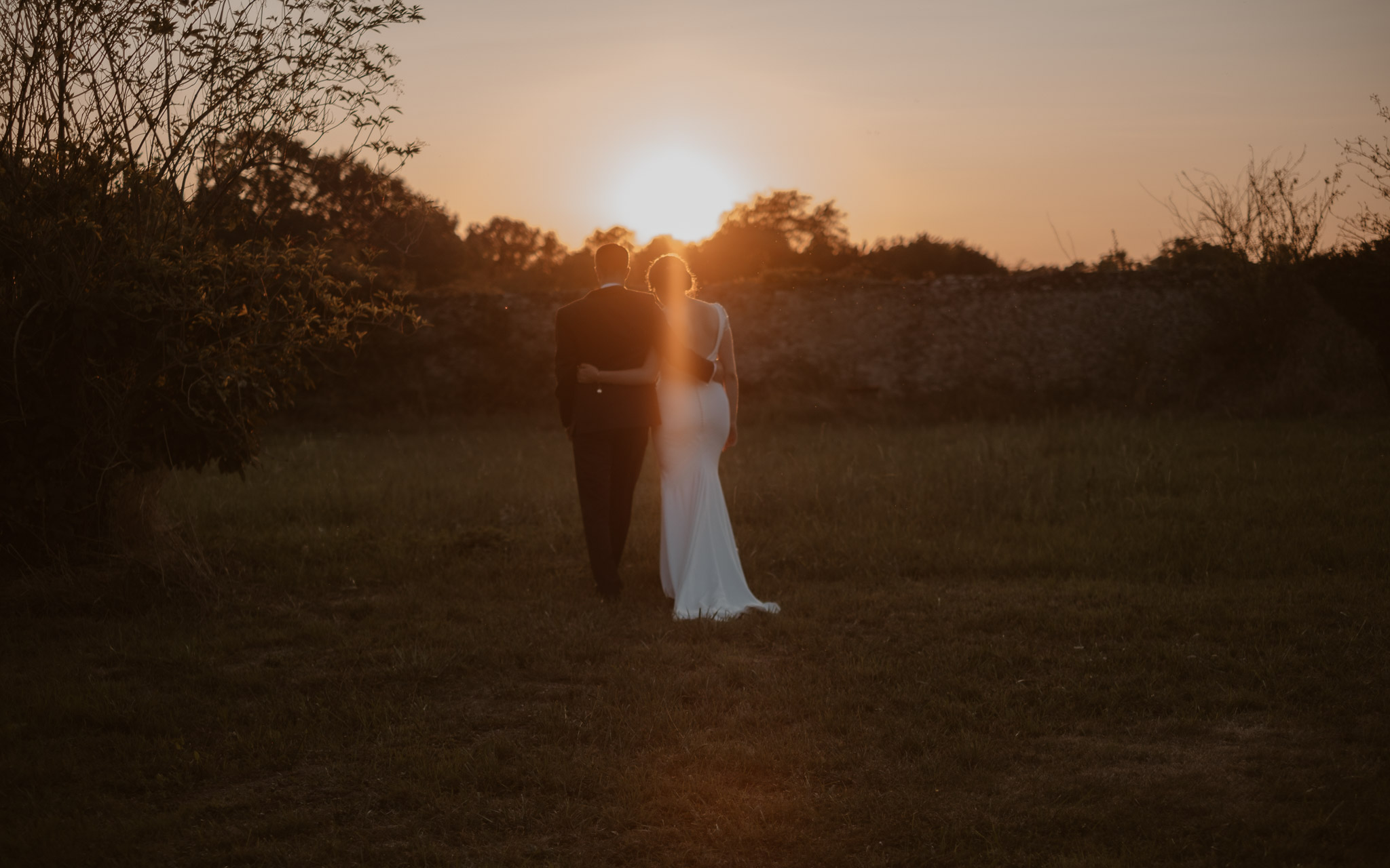 journee-mariage-reportage-photo-emotion-nantes-geoffrey-arnoldy-le-temps-d'une-pose-documentary-photographer-french-wedding