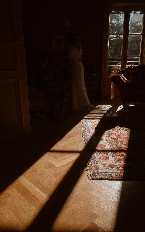 mariage-hindou-chateau-de-bezyl-sixt-sur-aff-reportage-photo-Geoffrey-Arnoldy