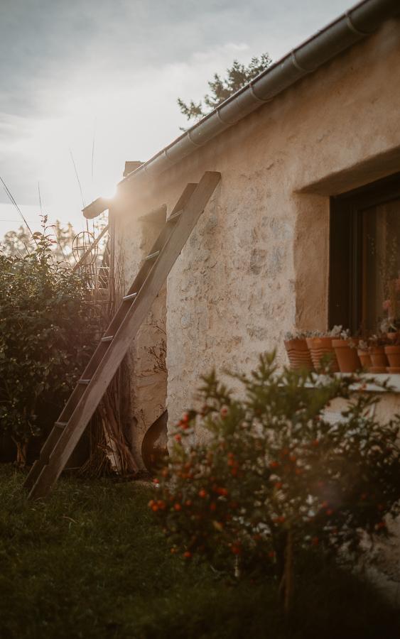 contacter-photographe-geoffrey-arnoldy-atelier-createur-artisan-artiste-clisson_FU12074