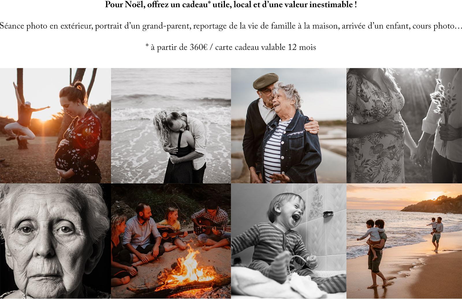 Carte-Bon-Cadeau-noel-seance-photo-nantes-clisson