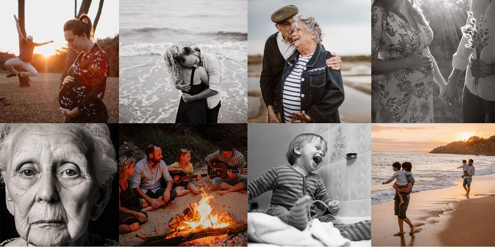 Seance-photo-famille-nantes-clisson-pornic-geoffrey-arnoldy