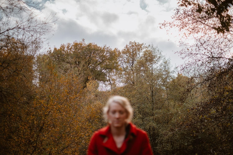 photographies d'une kinésiologue énergéticienne neuro-quantique, à Clisson, pays de la loire
